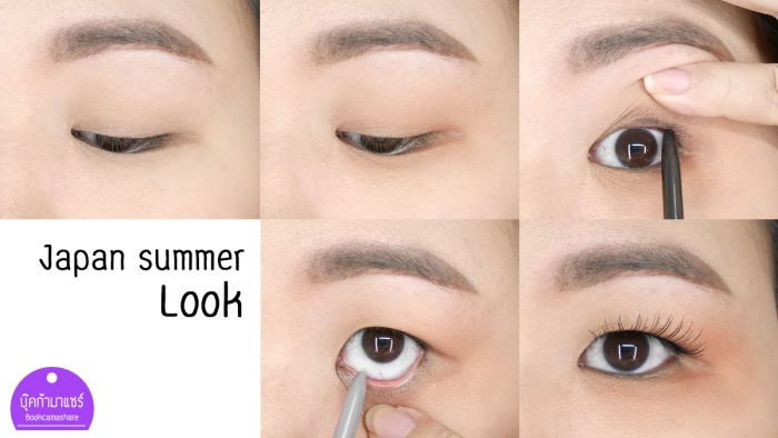 missha-x-line-friend-eye-color-brown-05