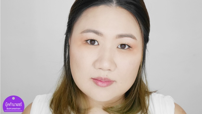 missha-x-line-friend-eye-color-brown-06