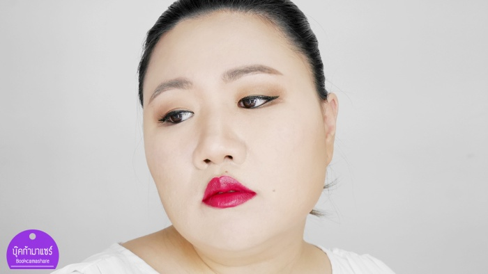 missha-x-line-friend-eye-color-brown-08