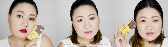 missha-x-line-friend-eye-color-brown-09