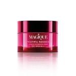 skincare-magiqu-serum-14