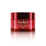 skincare-magiqu-serum-15
