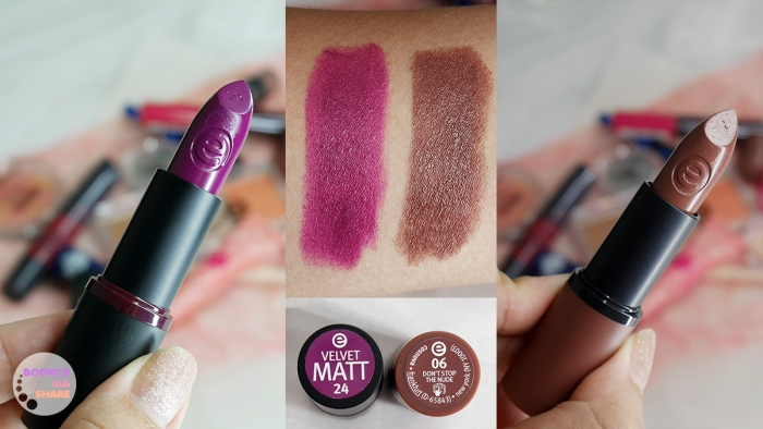 essence-cosmatic-new-collection-2016-make-up-01