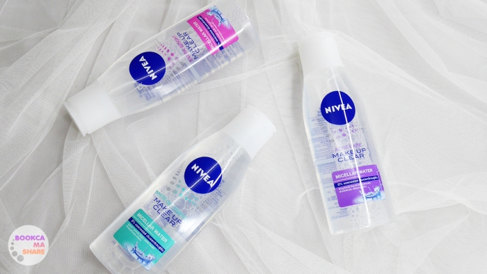 nivea-micellar-water-cleansing-make-up-remover-02
