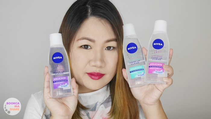 nivea-micellar-water-cleansing-make-up-remover-05