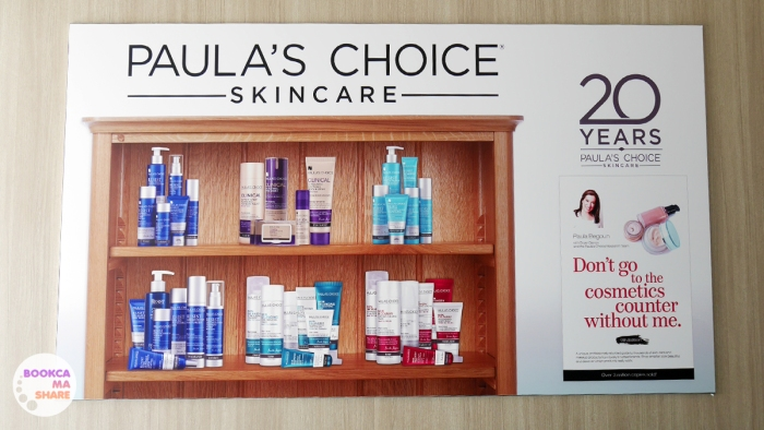 paulas-choice-facial-treatment-new-you-clinic03