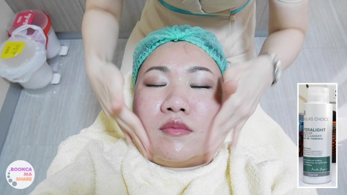 paulas-choice-facial-treatment-new-you-clinic09
