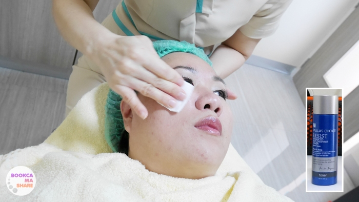 paulas-choice-facial-treatment-new-you-clinic11