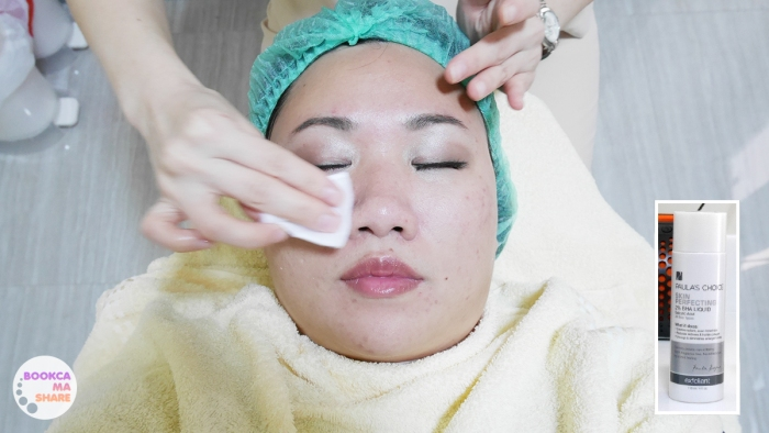 paula's-choice-facial-treatment-new-you-clinic12.jpg