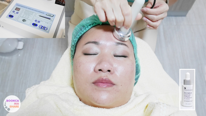 paulas-choice-facial-treatment-new-you-clinic13