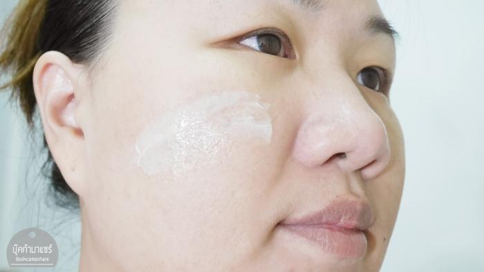 Skincare-korea-Sulwhasoo-dutyfree-KingPowerOnline-12