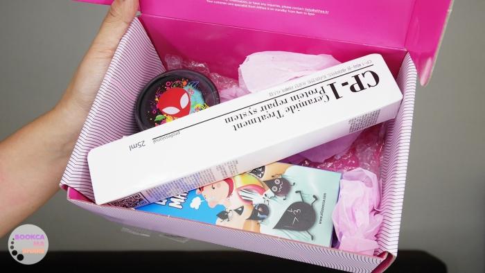 althea-online-shopping-korea-halloween-07