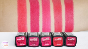 how-to-make-up-maybelline-color-show-big-apple-reds-04