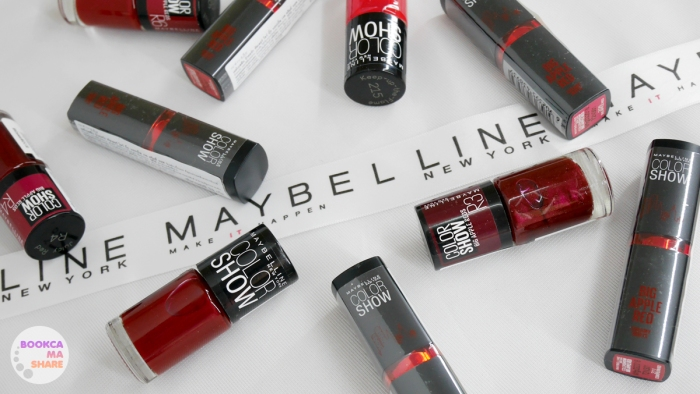 how-to-make-up-maybelline-color-show-big-apple-reds-88