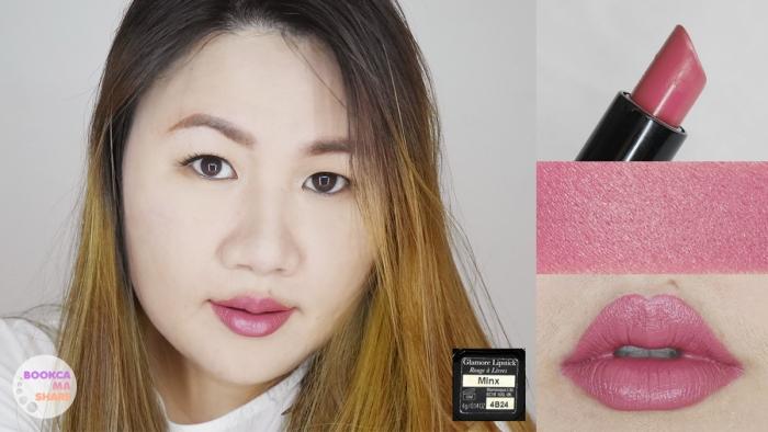 illamasqua-lipstick-glamore-04