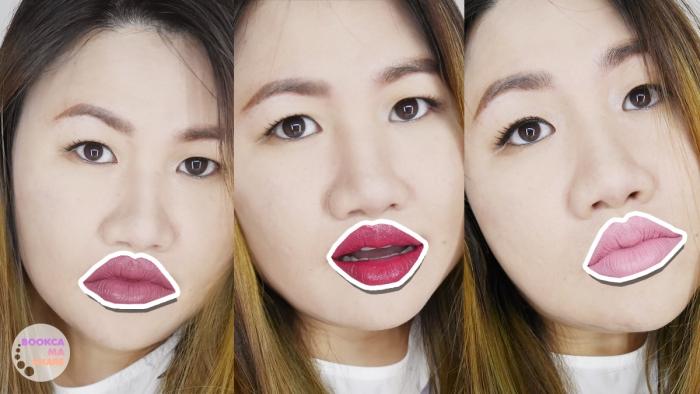 illamasqua-lipstick-glamore-07