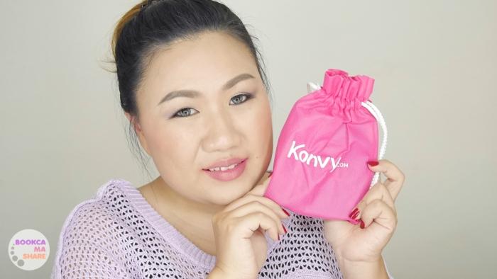 konvy-online-shopping-04