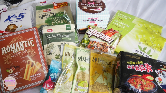 korea-shopping-haul-2016-23