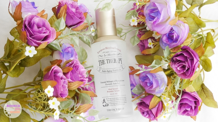 the-face-shop-the-therapy-first-serum-10