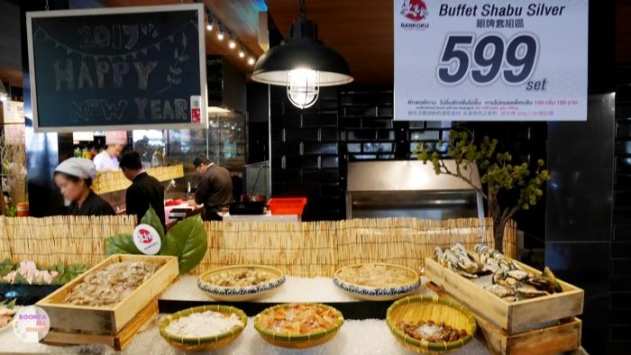 bankoku-shabu-shabu-buffet-japan-food-05