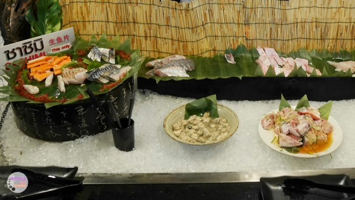 bankoku-shabu-shabu-buffet-japan-food-06