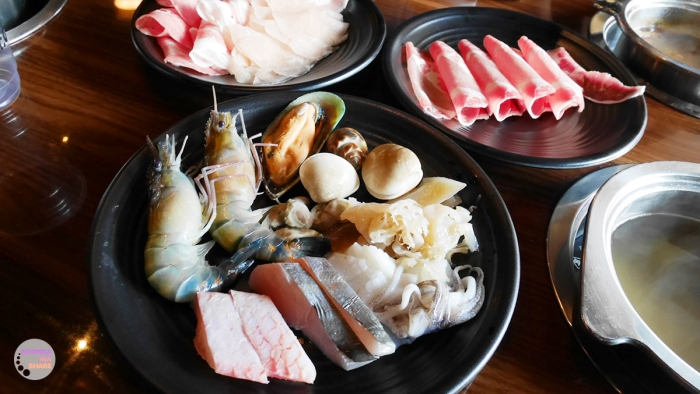 bankoku-shabu-shabu-buffet-japan-food-24