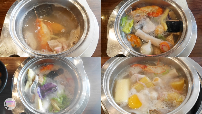 bankoku-shabu-shabu-buffet-japan-food-27