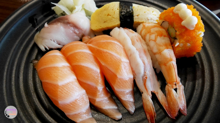 bankoku-shabu-shabu-buffet-japan-food-28