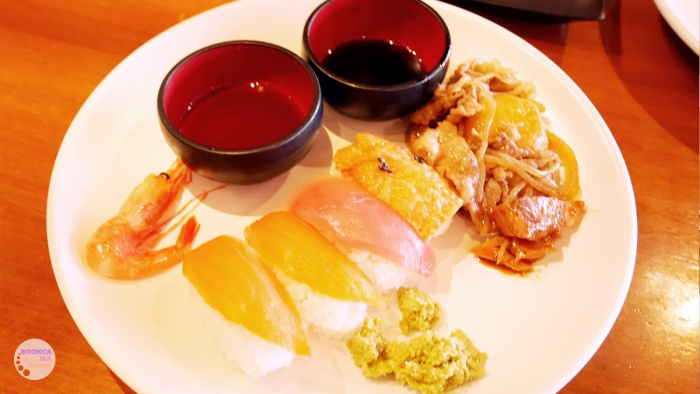 japan-food-travel54
