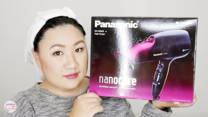 hair-dryer-review-panasonic-nanoe-eh-na65-howto-hairset-01
