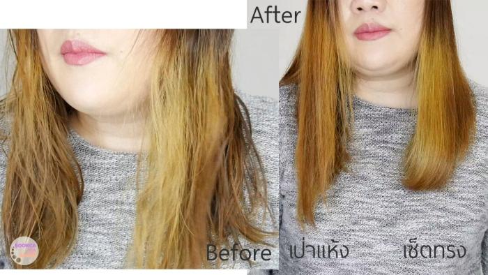 hair-dryer-review-panasonic-nanoe-eh-na65-howto-hairset-08