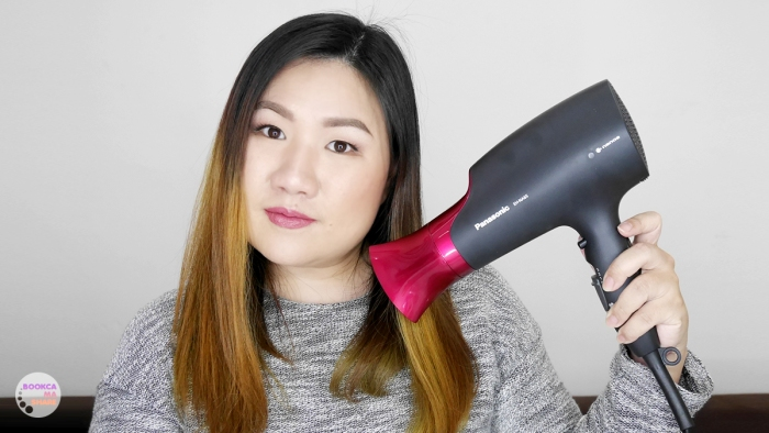 hair-dryer-review-panasonic-nanoe-eh-na65-howto-hairset-10