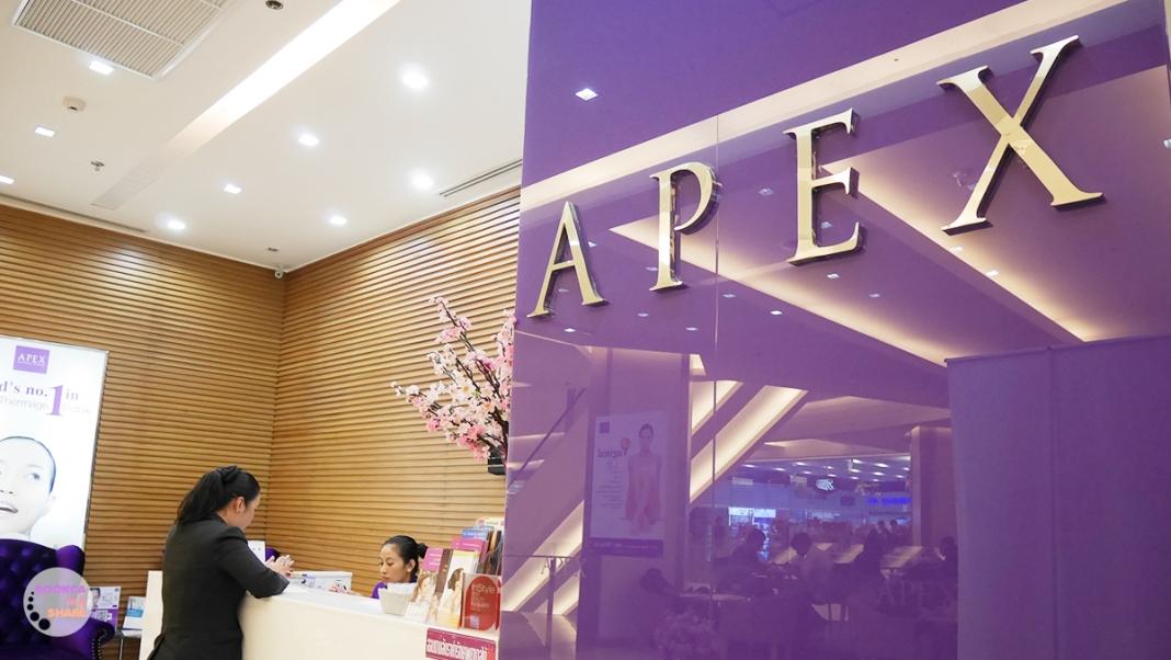 apex-profound-beauty-acen-ppp-beauty-fast-lane-02