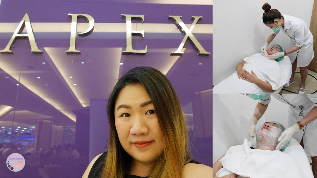 apex-profound-beauty-acen-ppp-beauty-fast-lane-09