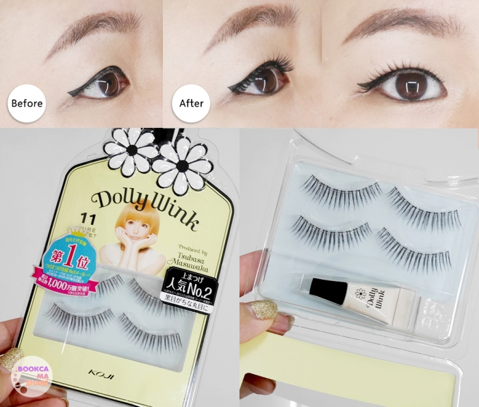 japan-beauty-collection-beauty-snap-cosme-02-dolly-wink-1