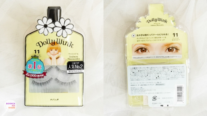 japan-beauty-collection-beauty-snap-cosme-02-dolly-wink