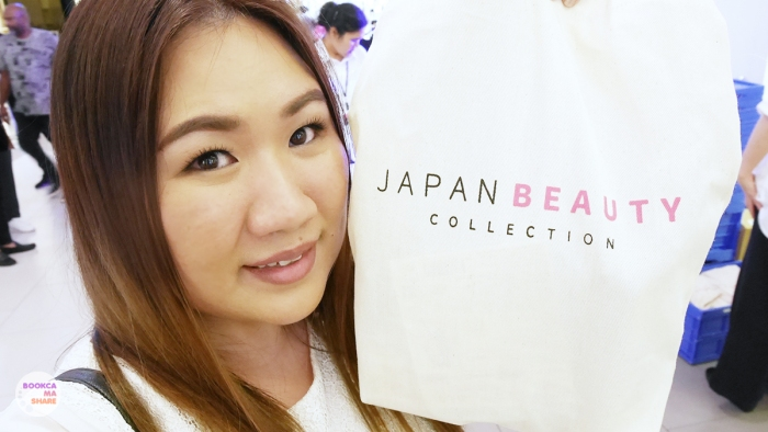 japan-beauty-collection-beauty-snap-cosme-12.jpg