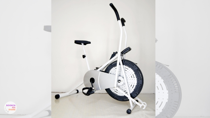 tv-direct-air-bike-orbitrac-ghn-82c-lifestyle-sport-at-home-health-13-1.jpg