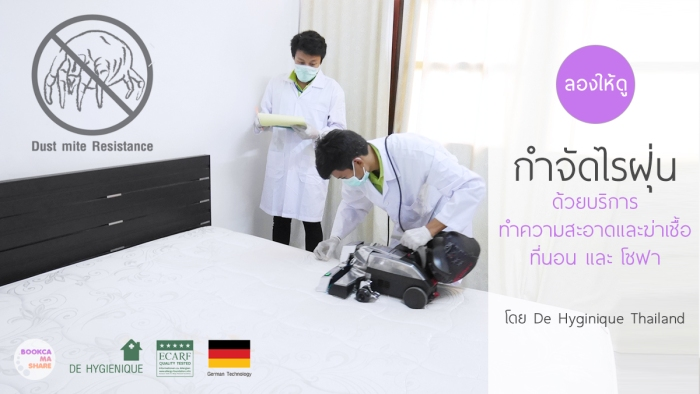 De-Hyginique-Thailand-Healthy-Sleep-Living