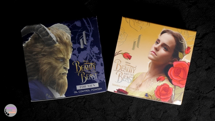 Srichand-Beauty-And-The-Beast-Limited-Edition-02