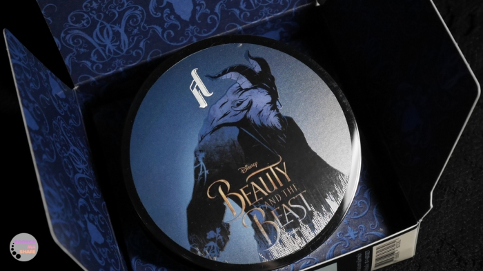 Srichand-Beauty-And-The-Beast-Limited-Edition-03