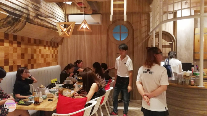 food-burn-whale-seafood-buffet-siam-soi2-pantip-wongnai-02