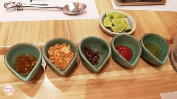 food-burn-whale-seafood-buffet-siam-soi2-pantip-wongnai-07