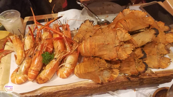 food-burn-whale-seafood-buffet-siam-soi2-pantip-wongnai-09