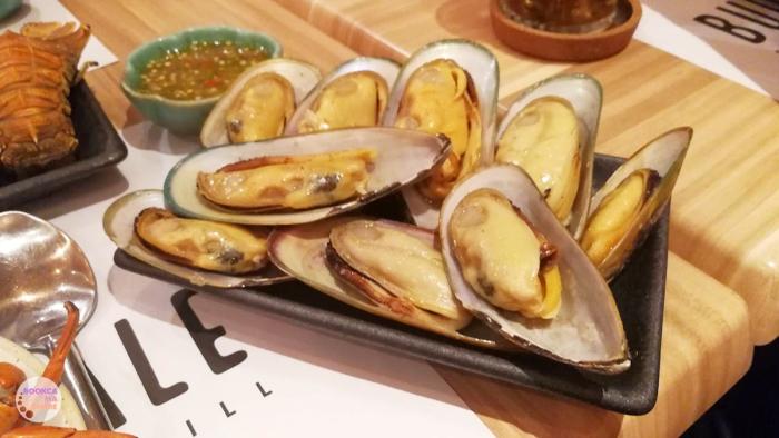 food-burn-whale-seafood-buffet-siam-soi2-pantip-wongnai-11