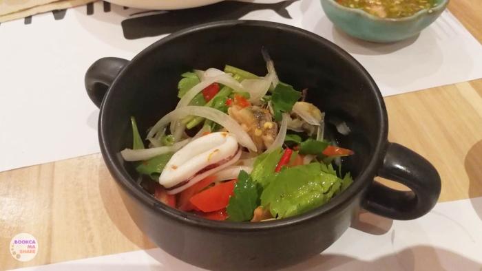food-burn-whale-seafood-buffet-siam-soi2-pantip-wongnai-18