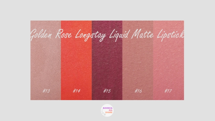 golden-rose-longstay-liquid-matte-lipstick-2017-01
