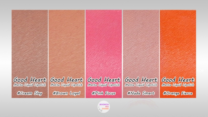 good-heart-cosmatic-jeban-pantip-matte-liquid-lipstick-2017-06