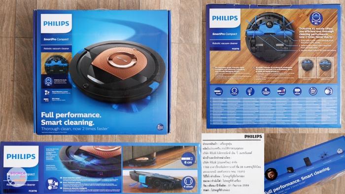 Philips-SmartPro-Compact-Robot-Vacuum-Cleaner-FC8776-02