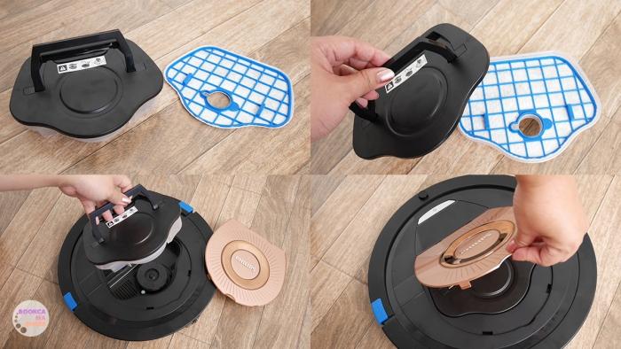 Philips-SmartPro-Compact-Robot-Vacuum-Cleaner-FC8776-07